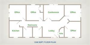 Building Plans Images Pin Oak Offices Floor Plans At Pin Oak Office Village