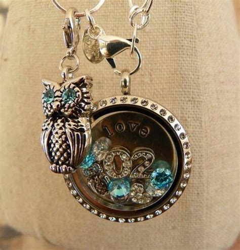 Origami Owl Consultant Reviews - join origami owl myideasbedroom