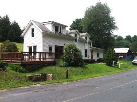 3 Bedroom Houses For Rent In Anderson Indiana house for rent in 68 north valley road pelham ma
