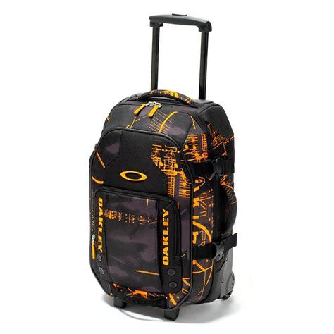 Lousiana Sling Bag oakley travel backpacks louisiana brigade