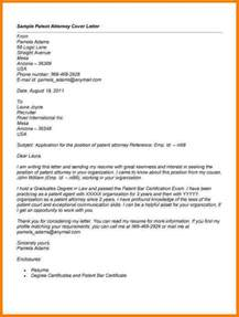 closing paragraph cover letter cover letter closing salutation ideas cover letter for