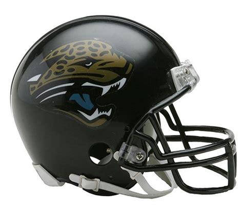 jacksonville jaguars helmets jaguars throwback helmets jacksonville jaguars throwback