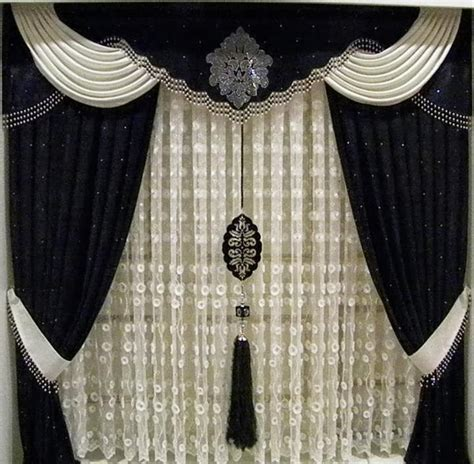 Styles Of Curtains Pictures Designs 17 Best Images About Living Rooms Curtains On Pinterest Curtains Living Rooms Home Windows