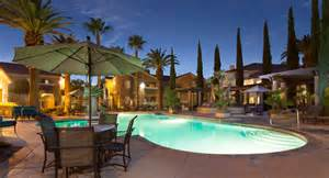 Rent A In Las Vegas One Towers Las Vegas For Rent Images