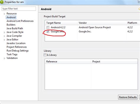 type layout cannot be resolved or is not a field android googlecloudmessaging cannot be resolved to a