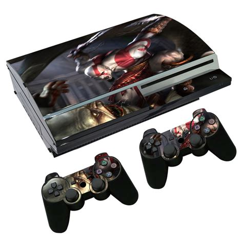 cheapest ps3 console popular ps3 console cover buy cheap ps3 console cover lots