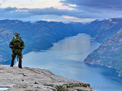 imagenes impresionantes del fin del mundo los 14 paisajes m 225 s impresionantes de europa por bloggers