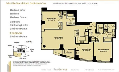 floor plan of air one floor plan of air one 28 images floor plan maker gurus