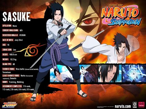 membuat id card naruto shippuden naruto shippuden wallpapers terbaru 2015 wallpaper cave