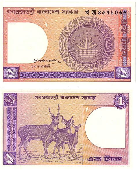 currency converter bd bangladesh currency converter money used in sweden