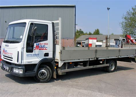 flat bed truck rental 7 tonne lorry dimensions crafts