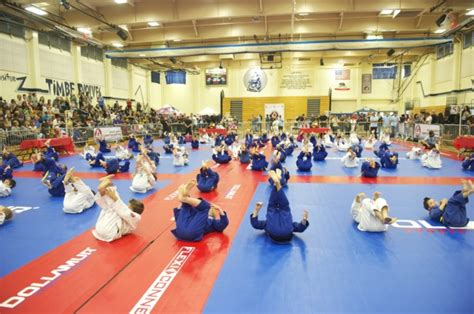 On The Mat Martial Arts by Martial Arts Knoxville Tn Safety On The Mats How To Be