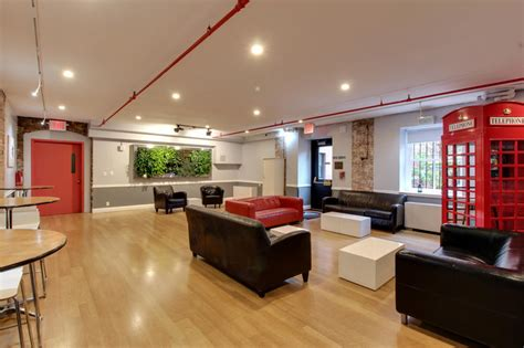 hostels in new york with rooms hi nyc hostel in new york usa find cheap hostels and