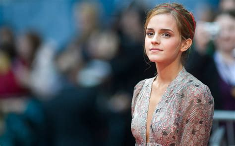 emma watson themes for windows 8 1 windows harry potter theme works on windows 7 8 10