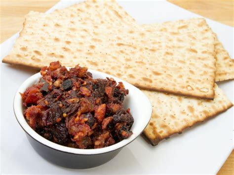 to passover sephardic judeo arabic seder menus and memories from africa asia and europe books hold the chametz 14 passover recipes for a seder