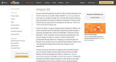 amazon s3 pricing amazon s3 features pricing alternatives and more zapier