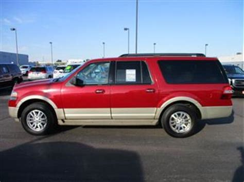 electric power steering 2009 ford expedition el head up display 2009 ford expedition el for sale carsforsale com