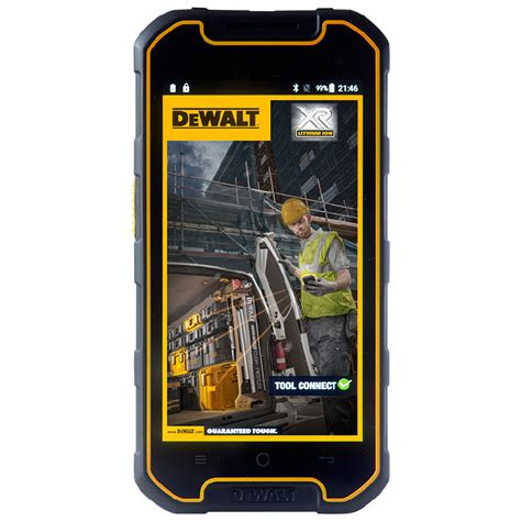 cell phone mobile dewalt mobile smartphone reviews ratedtoolbox