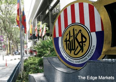epf declares dividends for year 2015 epf to declare higher dividend the edge markets