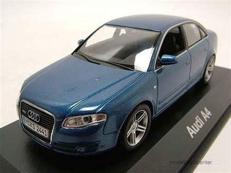 Audi A6 Modellauto by Modellautos Audi Bei Modellautocenter