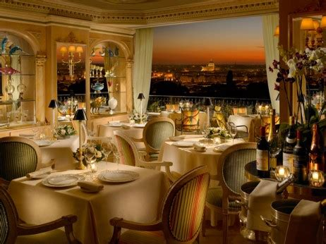 best restaurants in rome with a view the 10 best restaurants in rome where to eat and what to