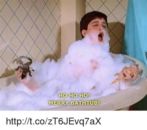 merry bathtub 25 best memes about merry bathtub merry bathtub memes