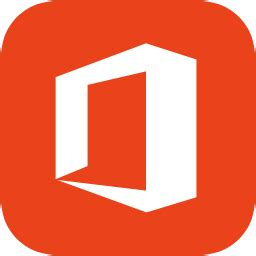 Office 365 Outlook Icon Free Office 365 For All Palomarites Academic Technology