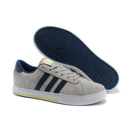 Adidas Neo Vall adidas neo herren grau adventurenews de