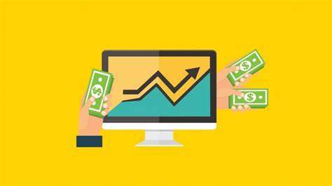 Make Money Online Investing - 95 off investing 101 make money online by investing in stocks udemy coupon