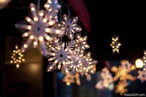 meanwhile more twinkle lights ilikeiwishiheart
