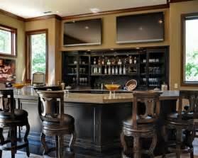 home bar design ideas luxurious home bar design ideas for a modern home