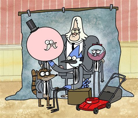 imagenes de love machine image regular show post jpg epic rap battles of