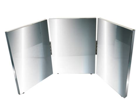 Table Top Mirrors by Glassless Table Top Mirrors
