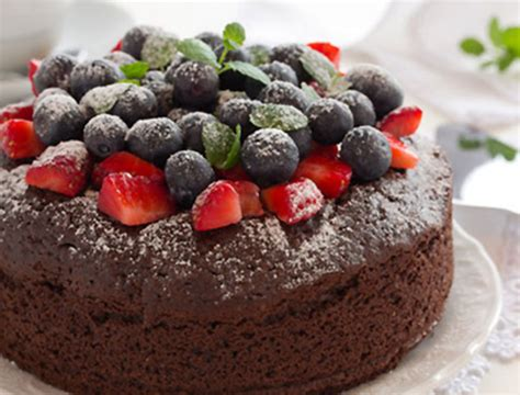 kuchen backen einfache rezepte kuchen rezepte backen mit fem es lebe der kuchen