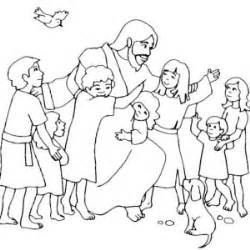 Coloring Page Of Tug Of War Coloring Pages