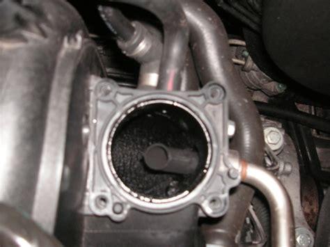 Bmw 1er Diesel Nimmt Kein Gas An by Ibiza Nimmt Kein Gas An Seatforum Community F 252 R Seat Fans