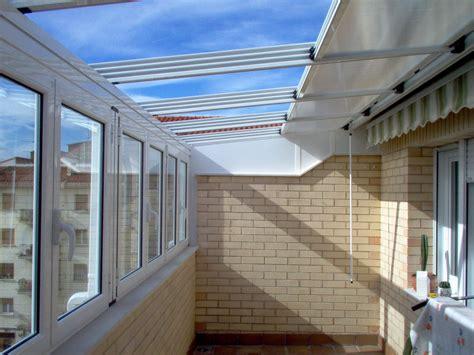 techos aluminio precios techos de policarbonato aluminios no 225 in gar 233 s