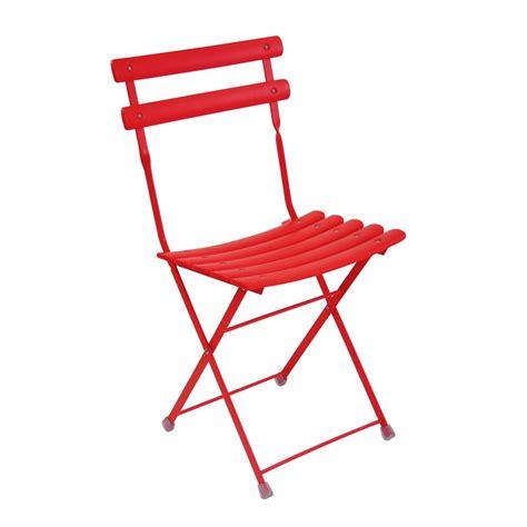 sedia arreda arc en ciel 314 sedia emu in metallo per esterno