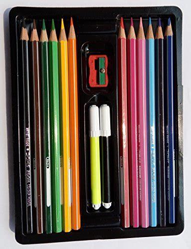 high quality colored pencils doms premium artist grade high quality colored pencils