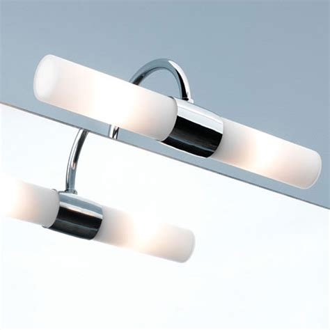 home depot badezimmerspiegel bathroom vanity lighting decor ideas on winlights