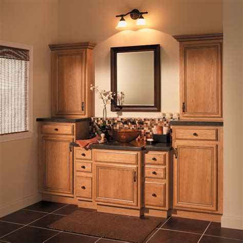 Quality Bathroom Furniture Quality Cabinets