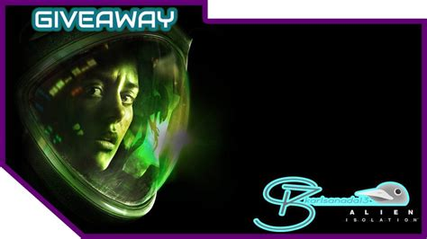 Alien Giveaway - steam archives the gamers c