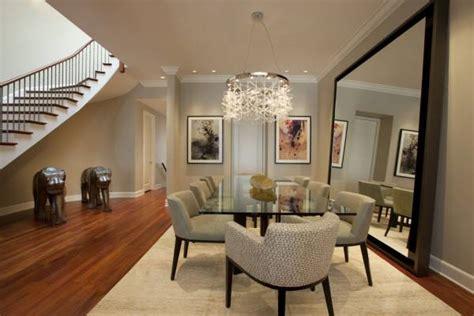 download modern dining room decor ideas mojmalnewscom 10 floor mirror designs ideas design trends premium