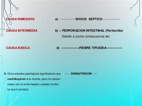 iii epi epidemiologia  salud publica sistemas  fuentes de inform