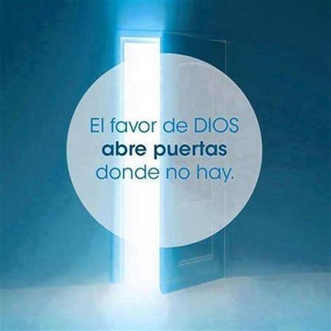 cristianas de dios abre puertas imagenes cristianas del 20016 de amor imagenes biblicas el favor de dios abre puertas