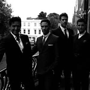 il divo songs il divo listen and free albums new