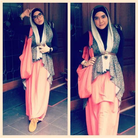 Dress Kasual Wanita Rkk 107 107 best muslimah wear images on dress