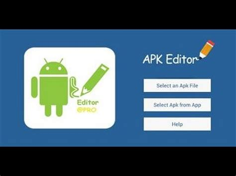 apk editor patch apk editor pro v1 5 1 mod paid 2016 direct