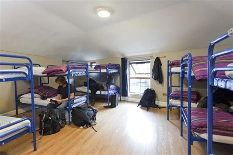 dublin hostels with rooms isaacs hostel in dublin ireland find cheap hostels and rooms at hostelworld
