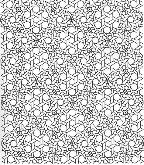 pattern search image processing image processing conventional unit mesh mathematics